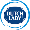 Dutch-Lady.png