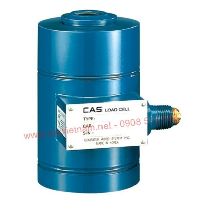 Loadcell CC (20kgf - 20tf)