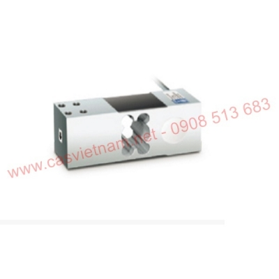 Loadcell BCD (75kgf-500kgf)