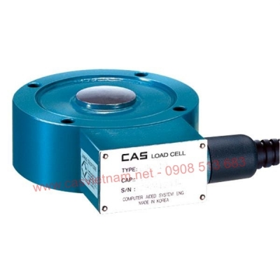 Loadcell LSC (2tf-100tf)
